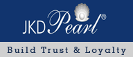 JKD Pearl India Developers