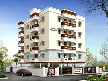 Pearl Park Promoters Pearl Callista Residency Pallikaranai, Chennai South
