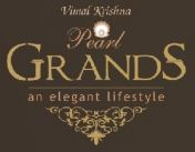 LOGO - Pearl Grands