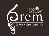 LOGO - Pearl Prem