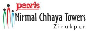 LOGO - Pearls Nirmal Chhaya Towers