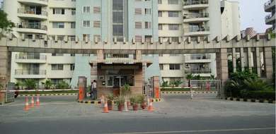 PACL Pearls Gateway Towers Sector-44 Noida