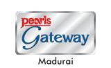 LOGO - Pearls Gateway