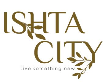 LOGO - Ishta City