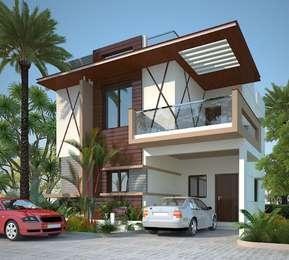 Peninsula Infra Developments Pvt Ltd Builders Peninsula Solitaire Sarjapur, Bangalore East