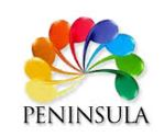 Peninsula Infra Developments Pvt Ltd Builders