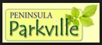 Peninsula Parkville Bangalore East
