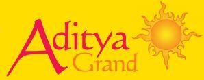 LOGO - Perams Aditya Grand