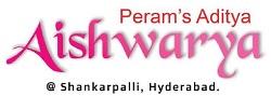LOGO - Perams Aditya Aishwarya