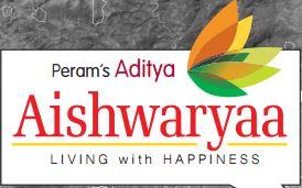 LOGO - Perams Aditya Aishwaryaa