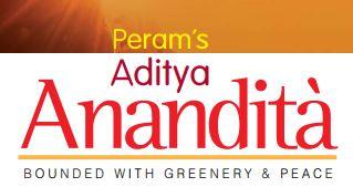 LOGO - Perams Aditya Anandita