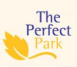 LOGO - The Perfect Park