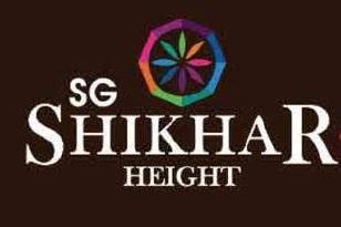 LOGO - SG Shikhar Height