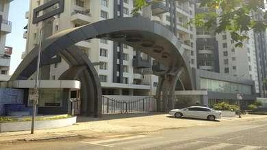 Pethkar Projects Pethkar Samrajya Matoba Nagar, Pune