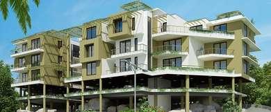 Petra Developers Petra Apartments Banjara hills, Hyderabad