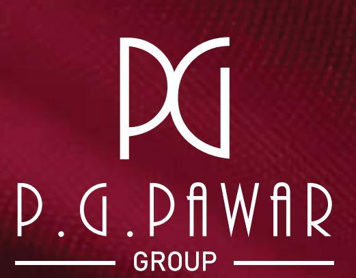 P G Pawar Estate