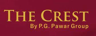 P G Pawar The Crest Nasik