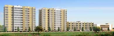 PGD Group PGD Pinnacle Keshav Nagar, Pune