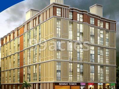 Phenomenon Realestate Ventures Phenomenon Mannat Tower Sector-73 Noida