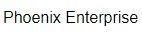 Phoenix Enterprise Vadodara