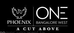 LOGO - Phoenix One Bangalore West
