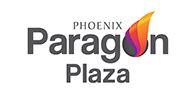 LOGO - Phoenix Paragon Plaza
