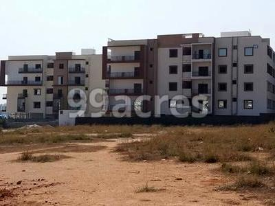 Pioneer Developers Pioneer Sunblossom Electronics City Phase 1, Bangalore South