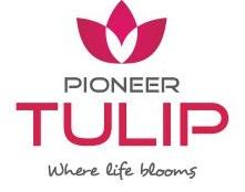 LOGO - Pioneer Tulip