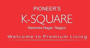 LOGO - Pioneers K Square