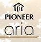 LOGO - Pioneer Aria