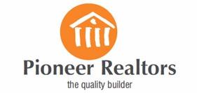 Pioneer Realtors