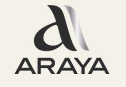 LOGO - Pioneer Araya