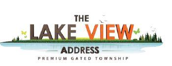 The Lake View Address Bangalore South