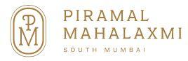 Piramal Mahalaxmi Mumbai South