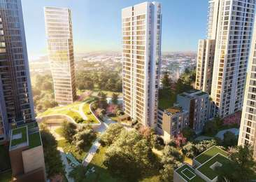Piramal Realty Piramal Vaikunth Balkum, Mumbai Thane