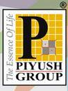 Piyush Group Builders