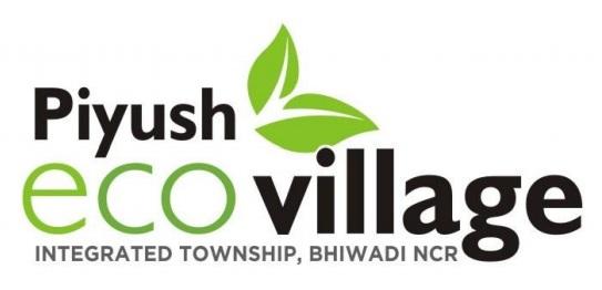 LOGO - Piyush Eco Village