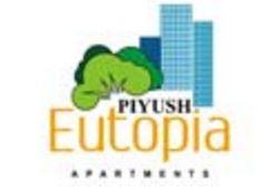 LOGO - Piyush Eutopia