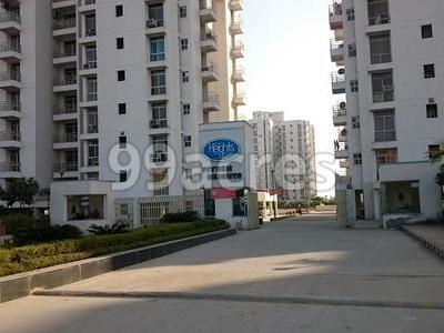 Piyush Group Builders Piyush Heights Sector 89 Faridabad