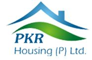 LOGO - PKR Thendral Apartments