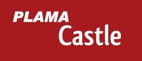 LOGO - Plama Castle