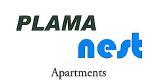 LOGO - Plama Nest Apartments