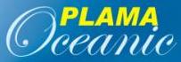 LOGO - Plama Oceanic