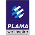 Plama Developers