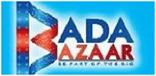 LOGO - Bada Bazar