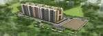Platinum Properties Pune Platinum Grassland Sinhgad Road, Pune