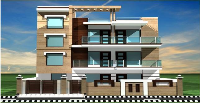 Platinum Homes Green Field Faridabad Price List Location Floor