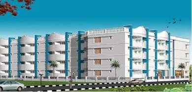 Platinum Superstructures Platinum Airport Lounge Nedumbassery, Kochi