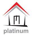 Platinum Superstructures
