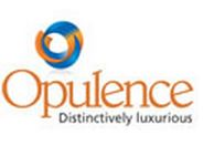 LOGO - Plaza Opulence Apartment